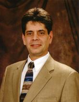 Karl M. Gebhard, JR.